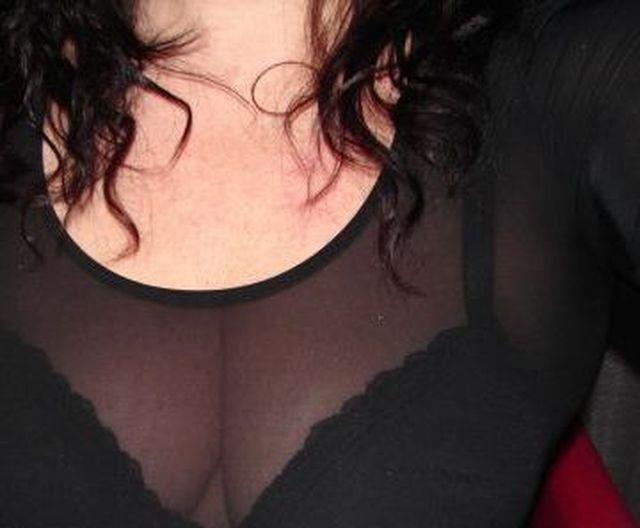 Susa44 - Meine sexuellen Fantasien...