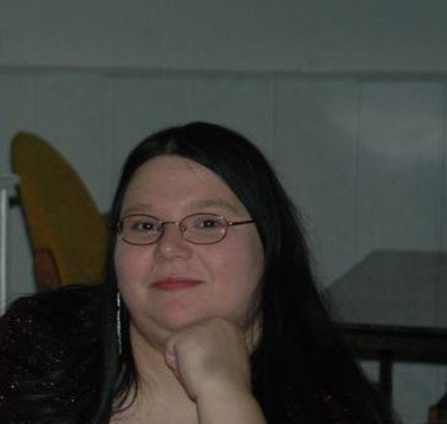 Fett45 - Ich bin dominant, oft geil und leider fett!